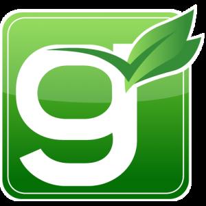gradido_Logo_tuning3_500